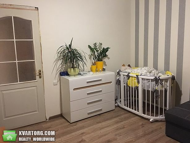 продам 2-комнатную квартиру Киев, ул. Оболонский пр 38а - Фото 4