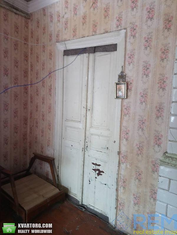 продам 3-комнатную квартиру. Одесса, ул.богданова . Цена: 34500$  (ID 2251447) - Фото 2