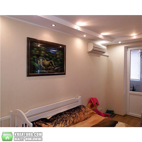 продам 1-комнатную квартиру Харьков, ул.Механизаторская - Фото 1
