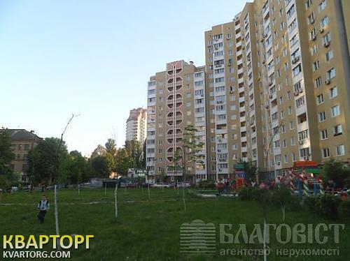 продам 3-комнатную квартиру Киев, ул. Машиностроительная