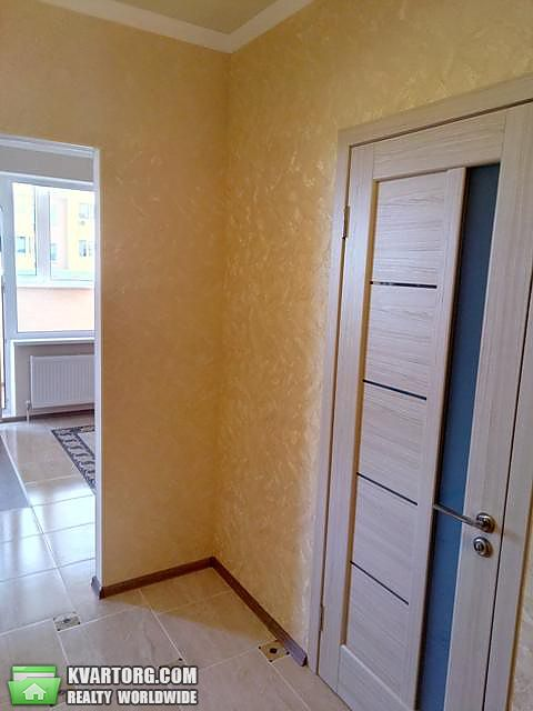 продам 1-комнатную квартиру. Одесса, ул.Левитана . Цена: 36500$  (ID 2027989) - Фото 2