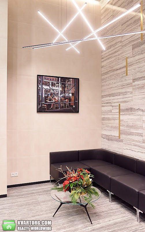продам 1-комнатную квартиру. Киев, ул. Антоновича 74-78. Цена: 77000$  (ID 2071036) - Фото 4
