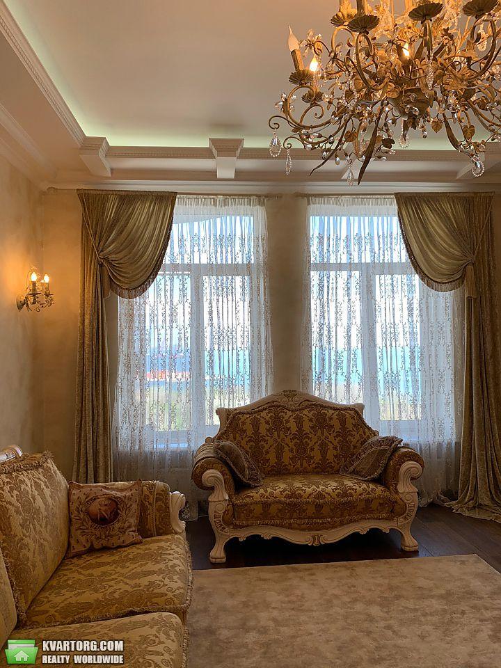 продам 3-комнатную квартиру. Одесса, ул.Лидерсовский бульвар 5. Цена: 420000$  (ID 2383364) - Фото 3