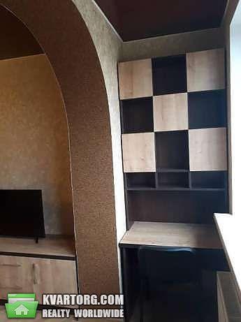 сдам 2-комнатную квартиру Ровно, ул.Відінська 40 - Фото 3