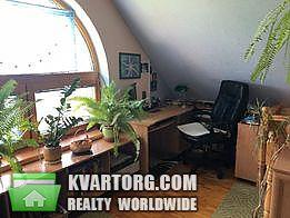 продам дом Киев, ул.Корчака - Фото 8
