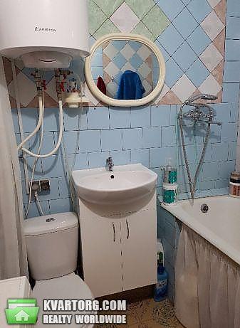 продам 1-комнатную квартиру Киев, ул. Рокоссовского пр 10а - Фото 3