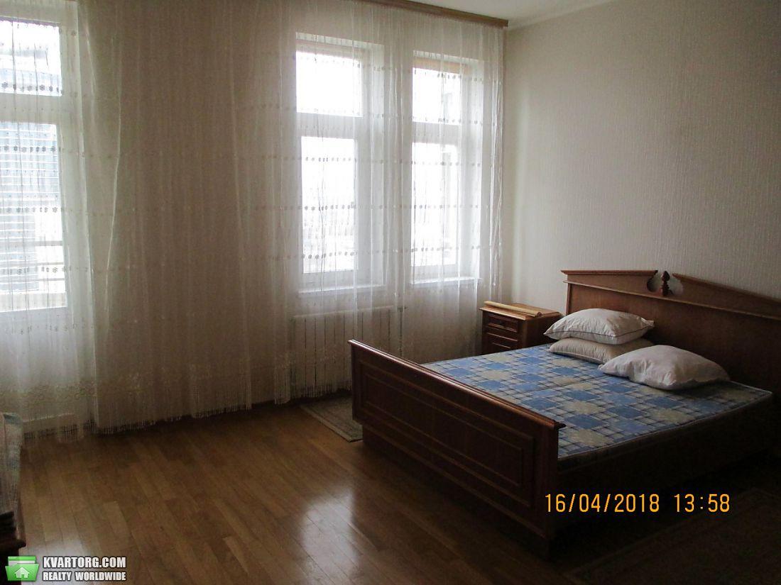 сдам 3-комнатную квартиру. Киев, ул.Панаса Мирного  17. Цена: 1000$  (ID 2086074) - Фото 6