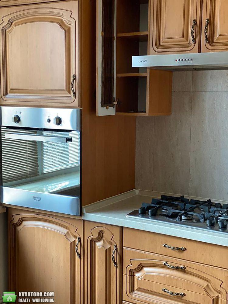 продам 2-комнатную квартиру Днепропетровск, ул.Наукова - Фото 4