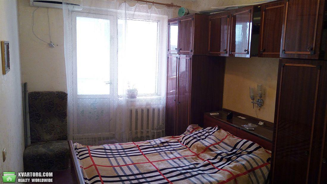 продам 3-комнатную квартиру Днепропетровск, ул.Щербины 21 - Фото 5