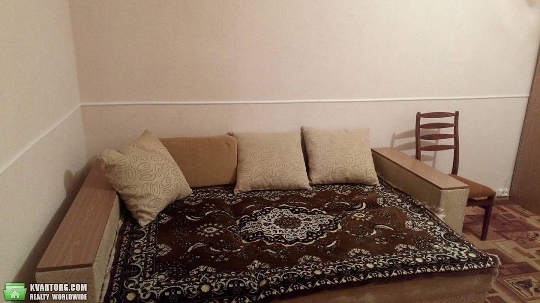 сдам 1-комнатную квартиру Харьков, ул.Луи Пастера - Фото 2