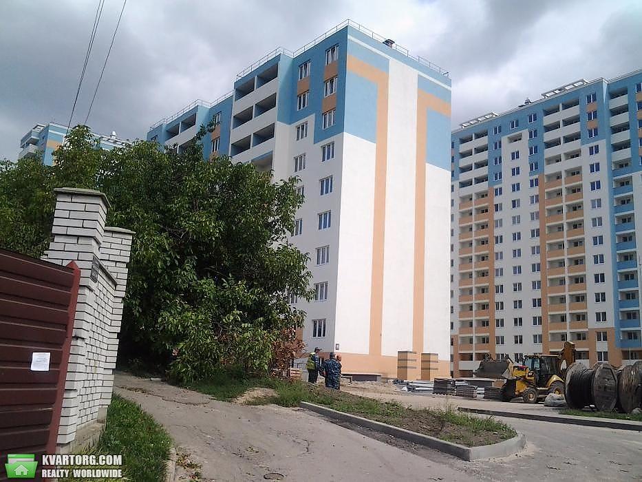 продам 1-комнатную квартиру. Киев, ул.Данченко 30. Цена: 30000$  (ID 2086563) - Фото 2