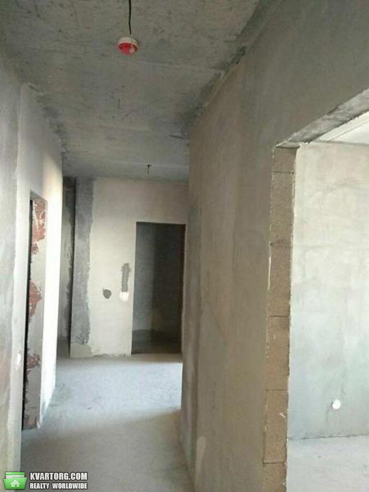 сдам 2-комнатную квартиру. Киев, ул.ЖК  . Цена: 65000$  (ID 2225963) - Фото 8