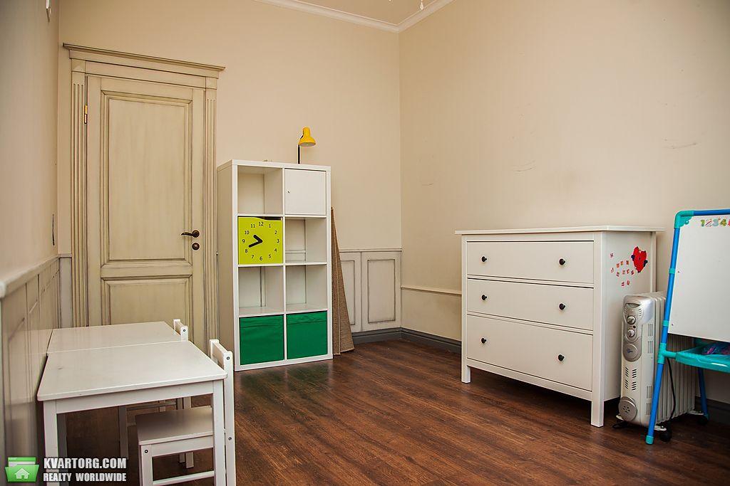 продам 3-комнатную квартиру Днепропетровск, ул. Пушкина - Фото 5