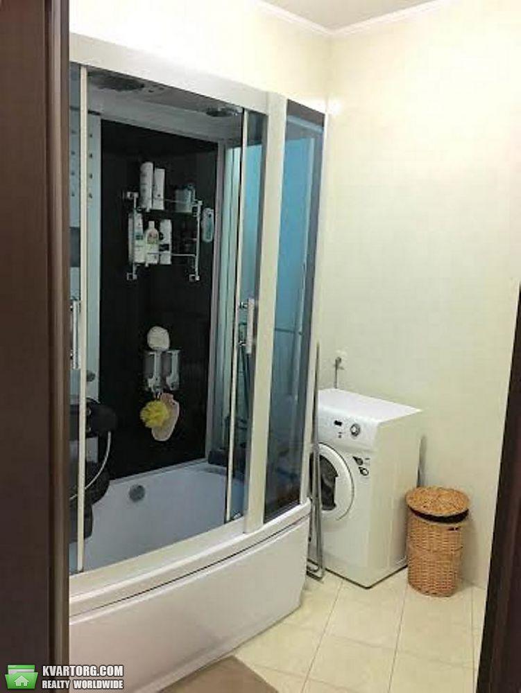 продам 2-комнатную квартиру Днепропетровск, ул.Гусенко - Фото 9