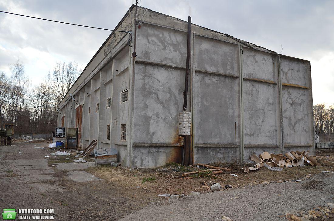 продам здание Борисполь, ул.Завокзальная ул. 57 - Фото 3