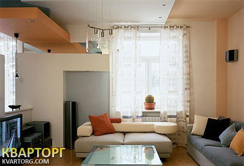 сдам 2-комнатную квартиру. Днепропетровск, ул.Прогрессивная . Цена: 110$  (ID 2058073)