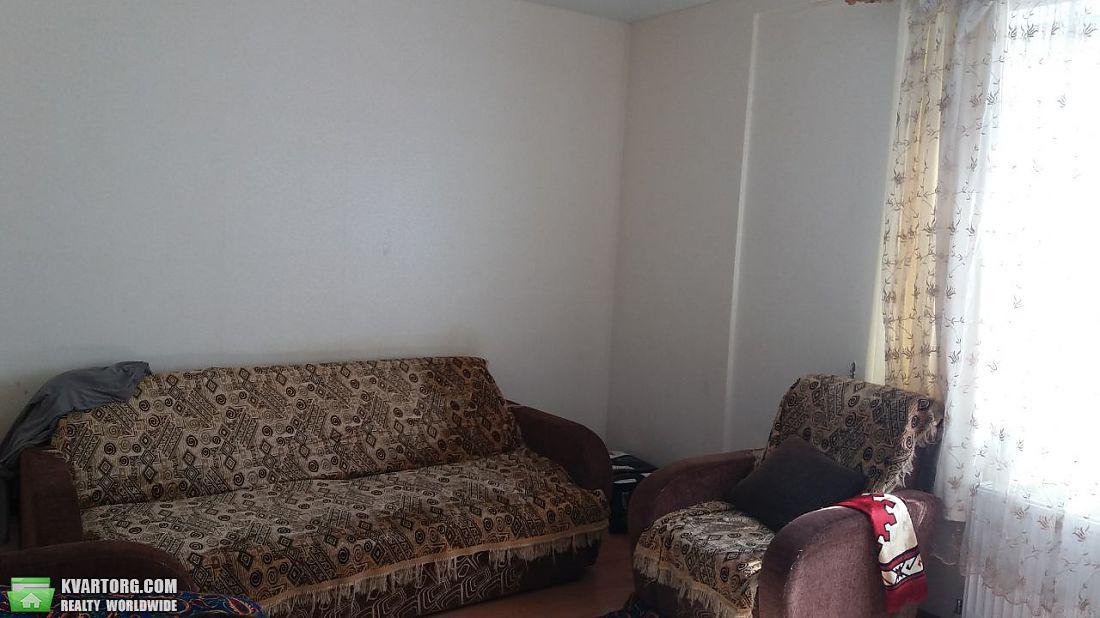 продам 2-комнатную квартиру Одесса, ул.Торговая 13 - Фото 4