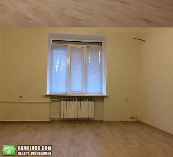 сдам 2-комнатную квартиру. Киев, ул. Леси Украинки бул . Цена: 1000$  (ID 2204558) - Фото 1