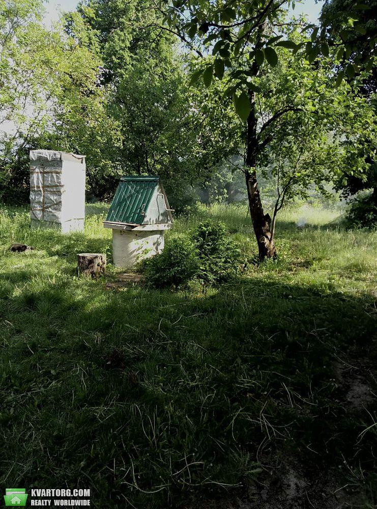 продам участок Киевская обл., ул.п-ок Заднепровских - Фото 3