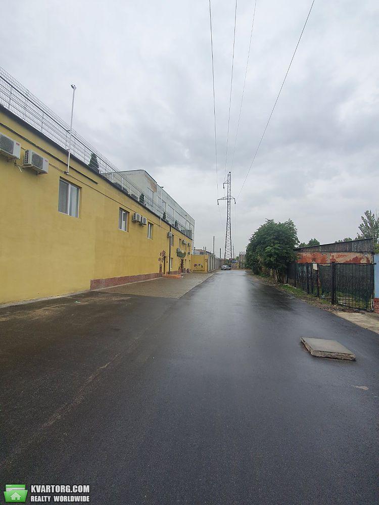 сдам помещение Одесса, ул.Николаевская дорога 142 - Фото 1