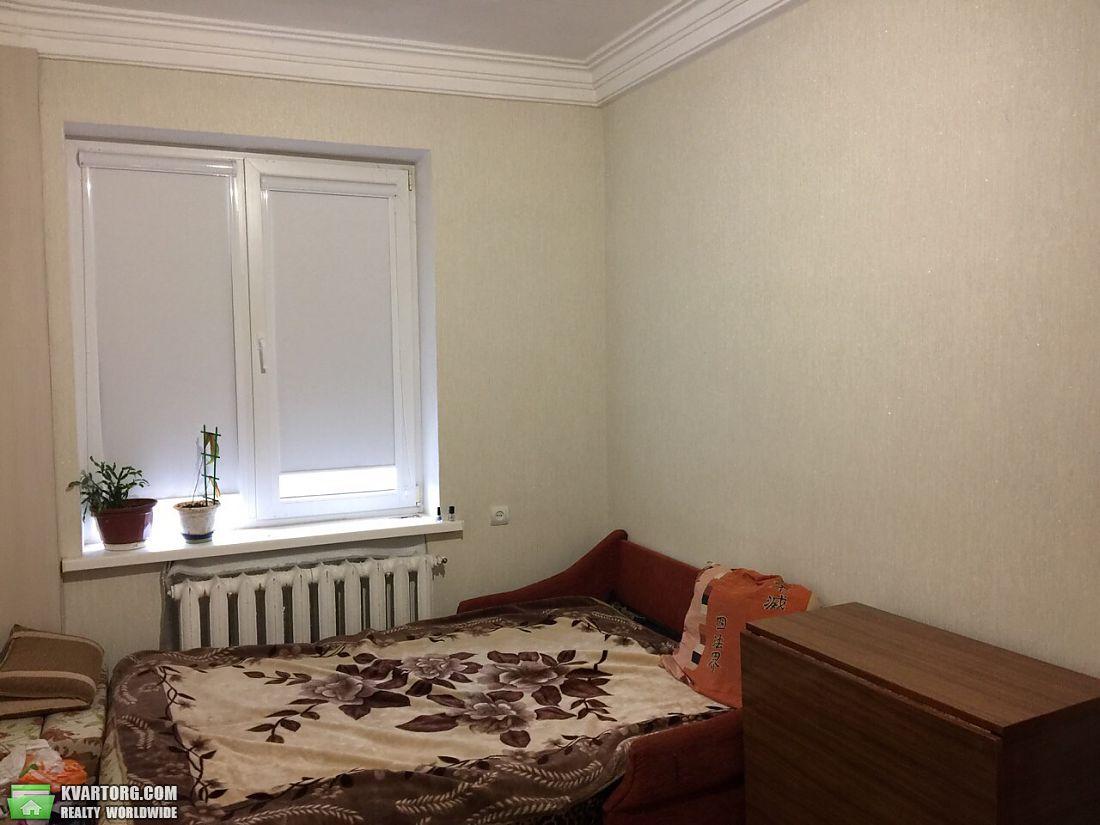 продам 4-комнатную квартиру Днепропетровск, ул. Кутузова - Фото 3