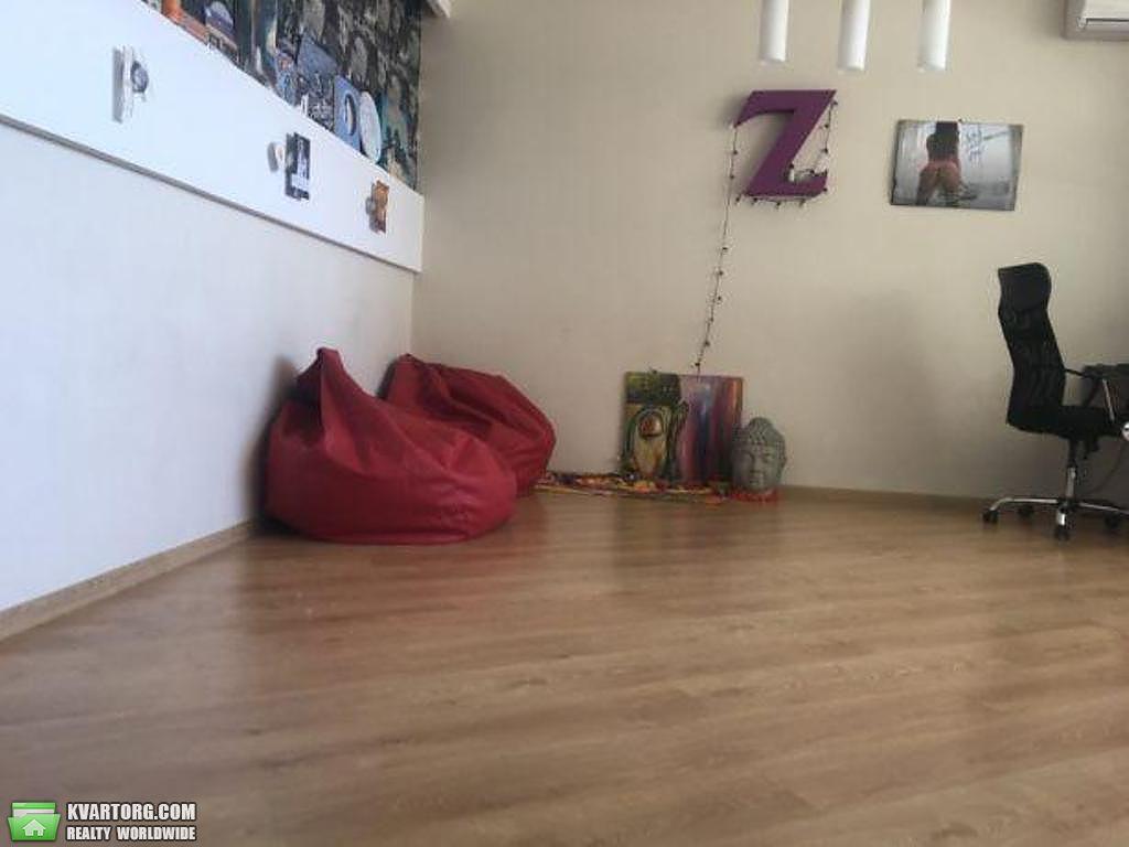 сдам 2-комнатную квартиру. Киев, ул.Княжий Затон 9. Цена: 444$  (ID 2254826) - Фото 6