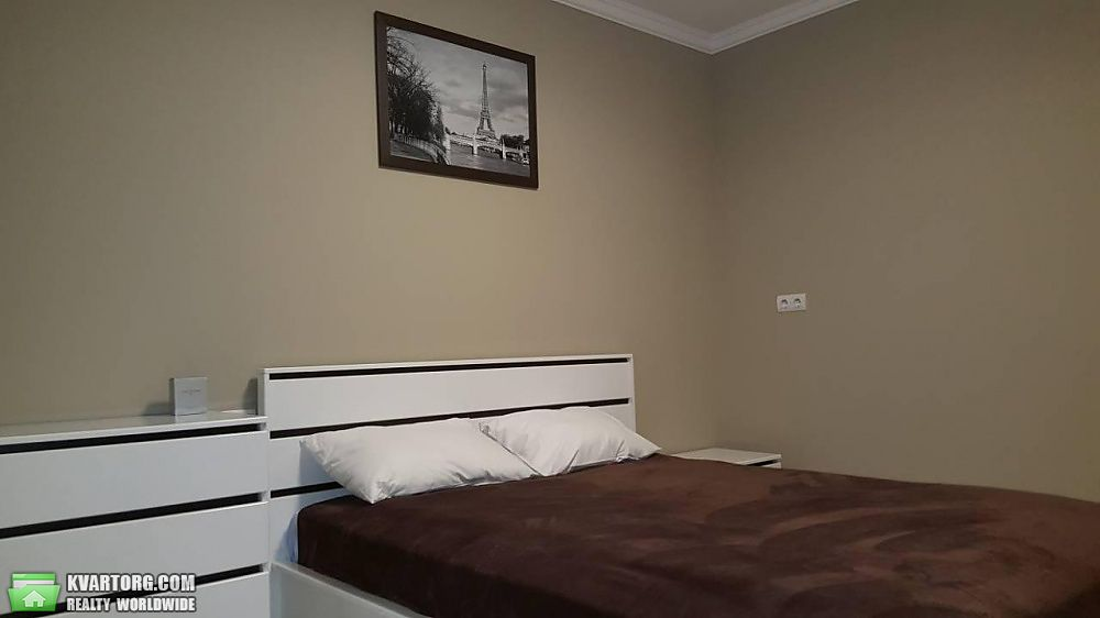 сдам 2-комнатную квартиру. Киев, ул. Драгоманова 2-А. Цена: 15000$  (ID 2112253) - Фото 5