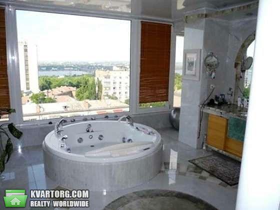 продам 5-комнатную квартиру Днепропетровск, ул.Урицкого - Фото 2