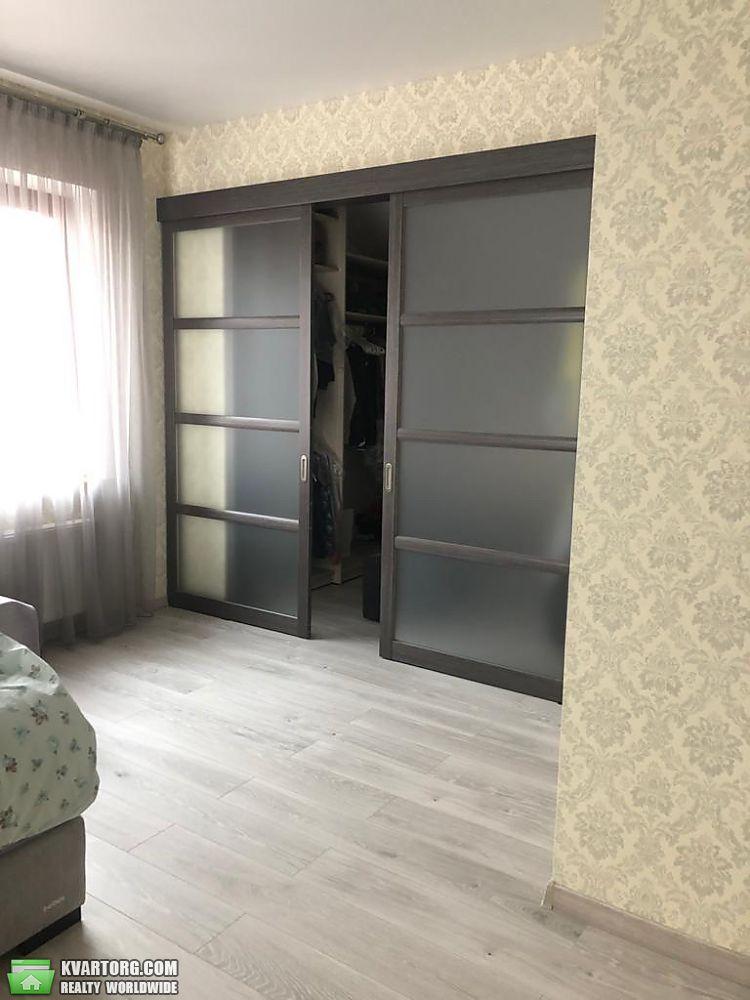 продам дом Одесса, ул.Черниговский пер. - Фото 8