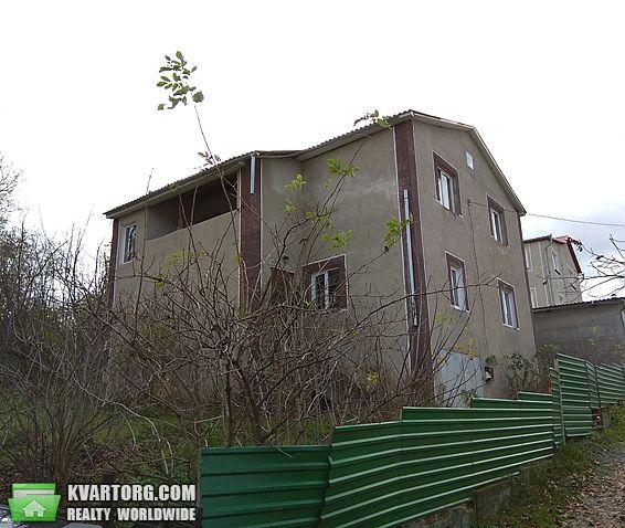 продам дом Хмельницкий, ул.пр.Миколи Амосова 17 - Фото 8