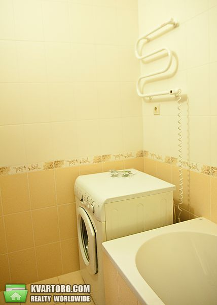 сдам 2-комнатную квартиру Киев, ул.Майорова 8 - Фото 8