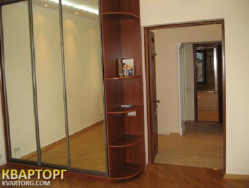 продам 3-комнатную квартиру Киев, ул.улица Академика Богомольц - Фото 5