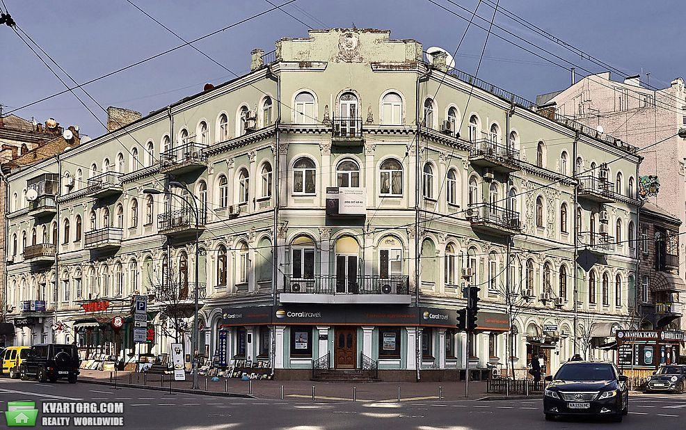 продам многокомнатную квартиру Киев, ул. Большая Житомирская 6/11 - Фото 9
