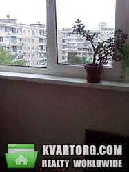 продам 3-комнатную квартиру. Киев, ул. Озерная 6. Цена: 60000$  (ID 2100454) - Фото 2