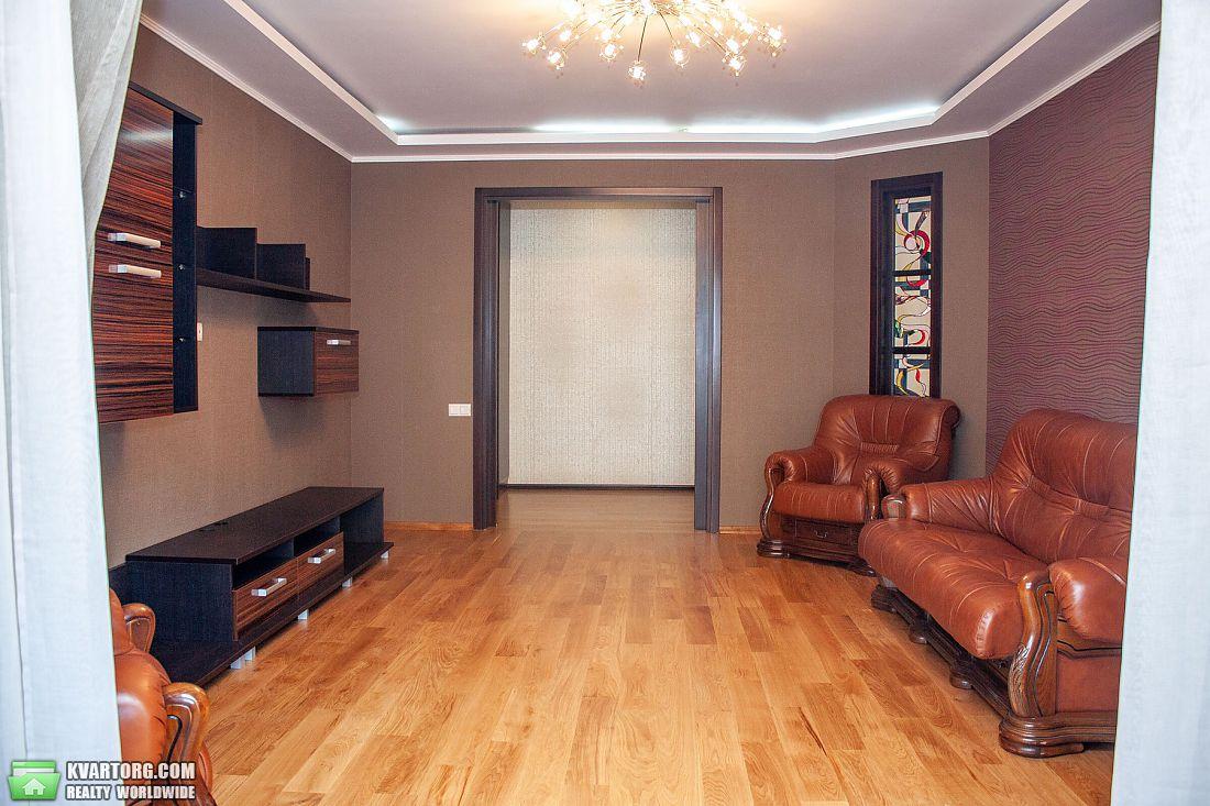 продам 3-комнатную квартиру Одесса, ул.Костанди/Академик Королёв 199 - Фото 1