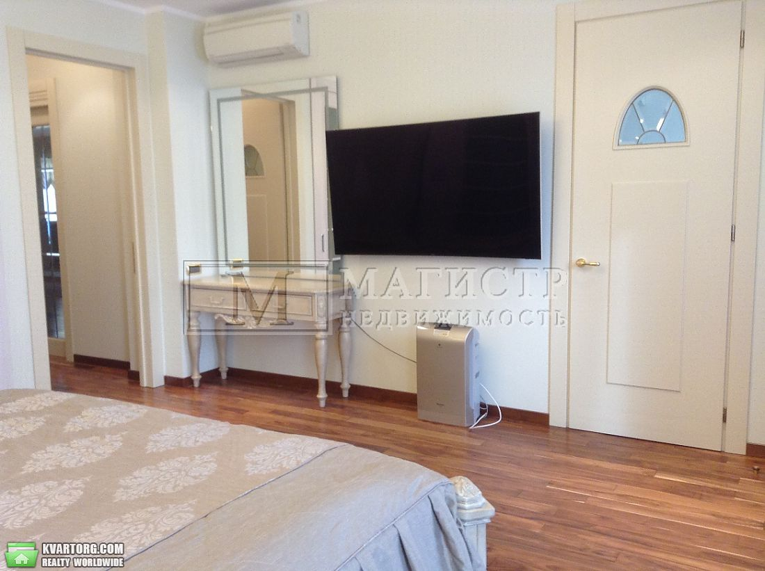 продам 4-комнатную квартиру Днепропетровск, ул.рогалева - Фото 5