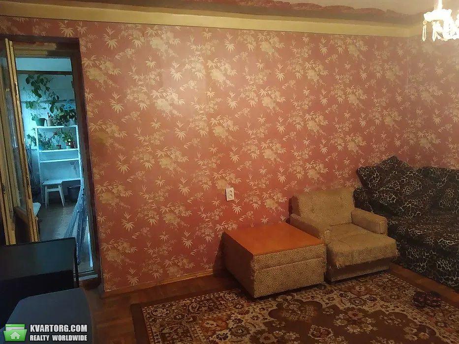 продам 3-комнатную квартиру Киев, ул. Радченко 6 - Фото 2