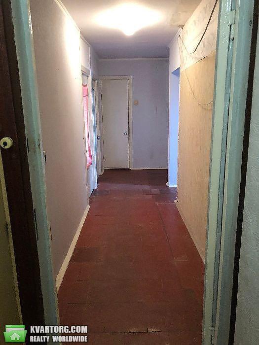 продам 3-комнатную квартиру Киев, ул. Залки 4б - Фото 6