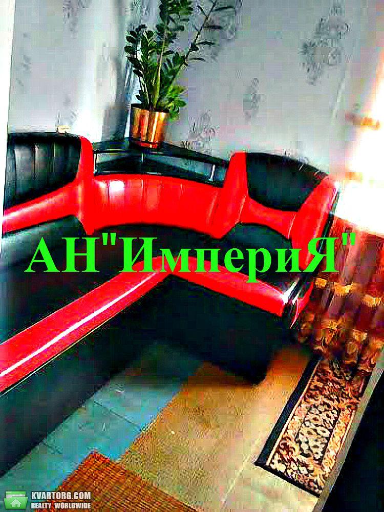 продам 1-комнатную квартиру Киевская обл., ул.Карбышева 51 - Фото 1