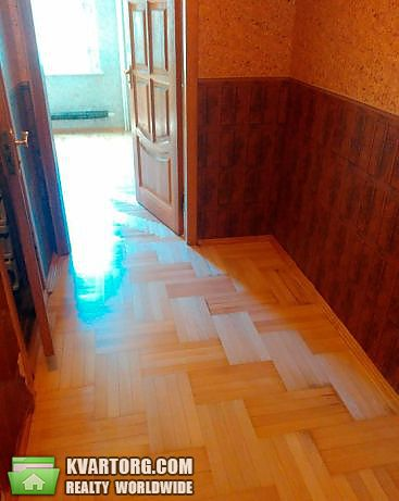 продам 3-комнатную квартиру Киев, ул. Героев Сталинграда пр 60 - Фото 8