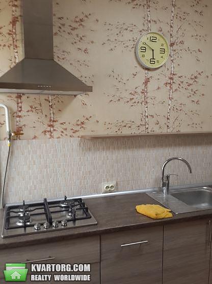 сдам 3-комнатную квартиру Киев, ул.Гоголевская 36 - Фото 8
