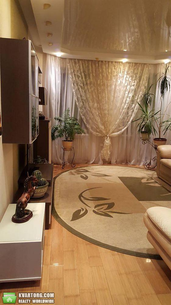 продам 2-комнатную квартиру. Одесса, ул.Тополевая 30. Цена: 80000$  (ID 1985802) - Фото 8