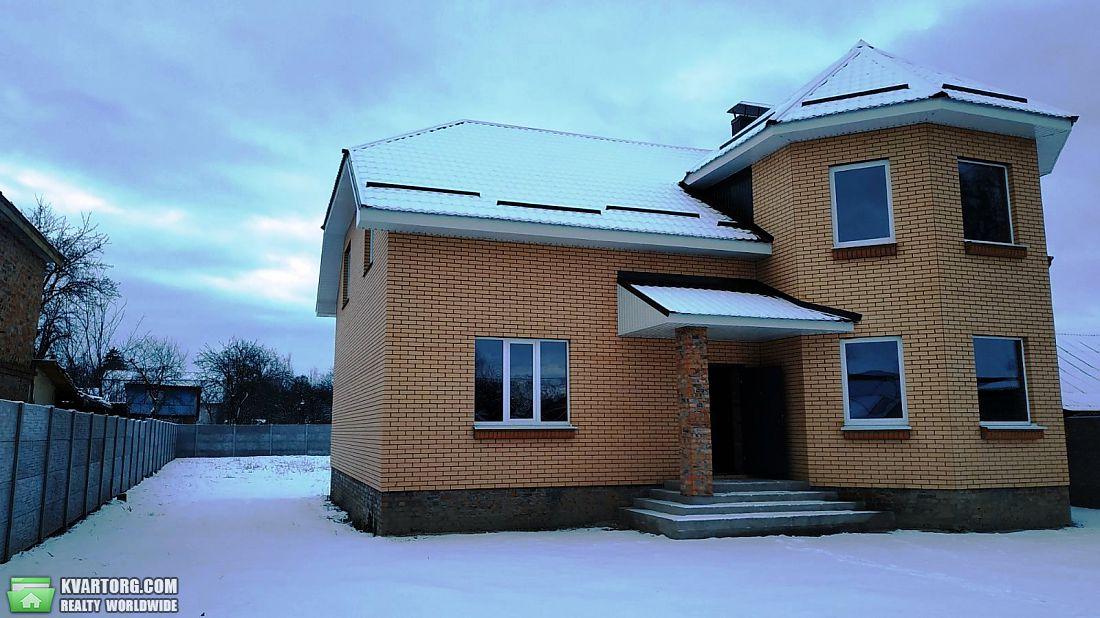 продам дом Чернигов, ул.Чернигов, Центр - Фото 4