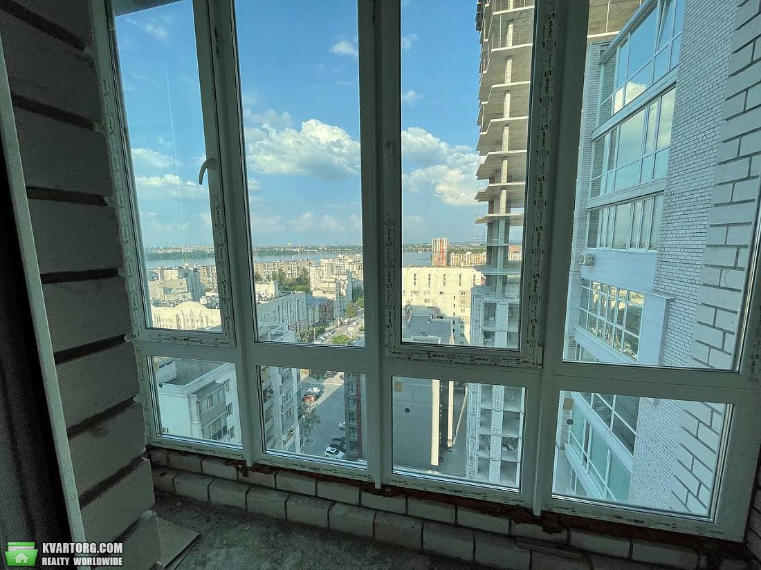 продам 3-комнатную квартиру Днепропетровск, ул.Рогалева 20а - Фото 3