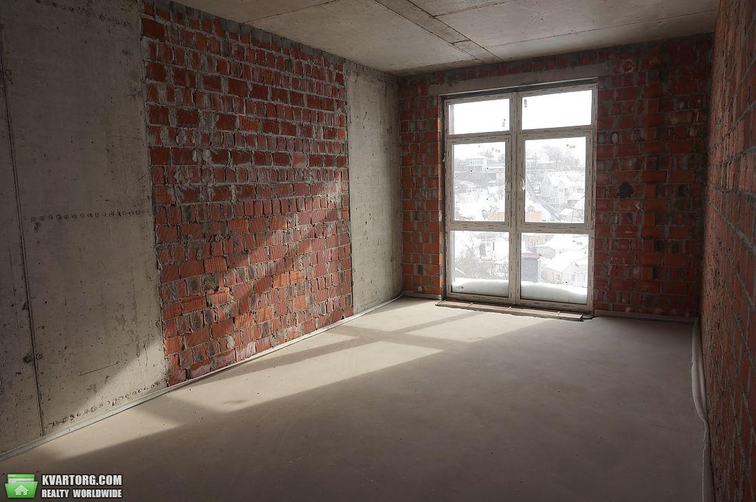 продам 3-комнатную квартиру Киев, ул. Университетская 23 - Фото 4