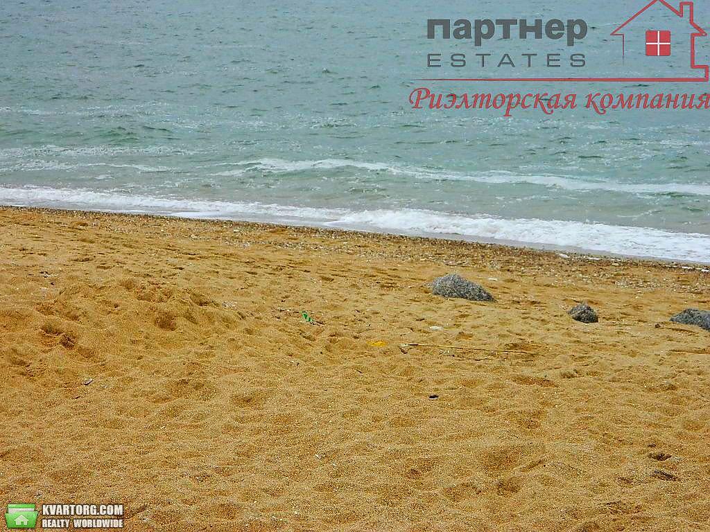 продам дом. Одесса, ул.Александрийская . Цена: 157000$  (ID 2376261) - Фото 3