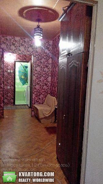 сдам 2-комнатную квартиру Киев, ул.Мотицкая 12 - Фото 5