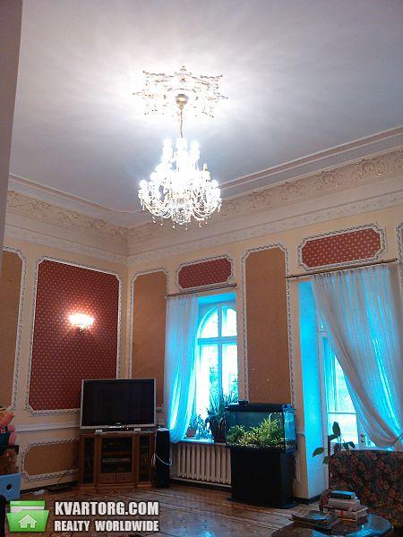 сдам многокомнатную квартиру Одесса, ул.НЕЖИНСКАЯ / ДВОРЯНСКАЯ 44 - Фото 6