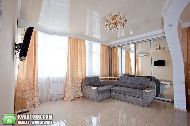 сдам 2-комнатную квартиру. Киев, ул.Закревского 95в. Цена: 38$  (ID 2123437) - Фото 5