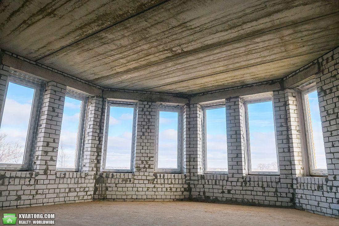 продам дом Днепропетровск, ул.Николаевка - Фото 7